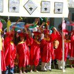 Preschool Accomplishment #18