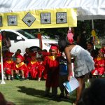 Preschool accomplishment #20