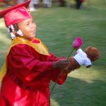 Preschool accomplishment #28
