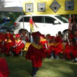 Preschool accomplishment #29