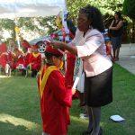 Preschool accomplishment #30