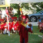 Preschool accomplishment #31