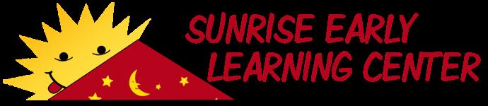 Sunrise Early Learning Center